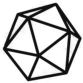 AI成长社