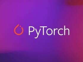 pytorch做二分类,多分类以及回归任务